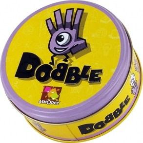 ASM001156 002 - Dobble