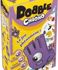 ASM001738 001 250x300 - Dobble - Chrono