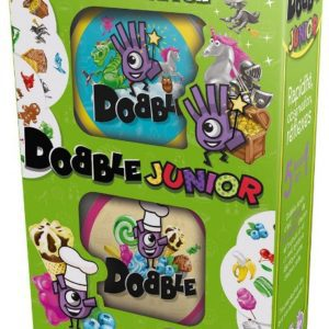 ASM005295 001 300x300 - Dobble Junior