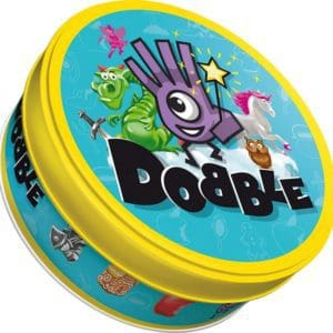ASM005295 002 300x300 - Dobble Junior