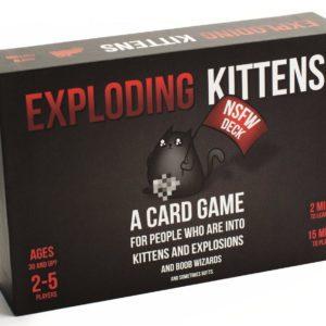 ASM005617 001 300x300 - Exploding kittens - NOT SAFE FOR WORK