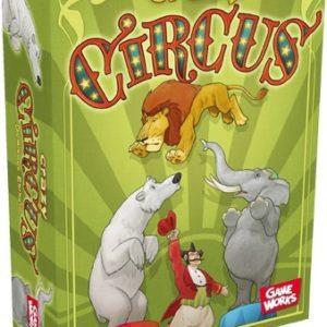 ASM163012 001 300x300 - Crazy circus