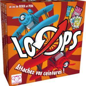 ASM237603 001 300x300 - Loops
