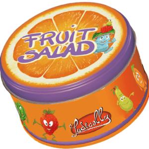 ASM494022 001 300x300 - Fruit salad