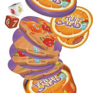ASM494022 002 300x300 - Fruit salad