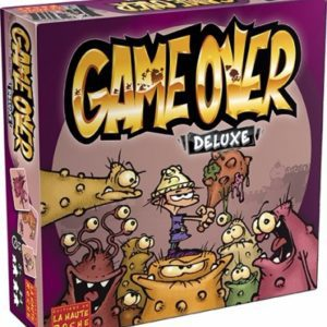 ASM509028 001 300x300 - Game over deluxe