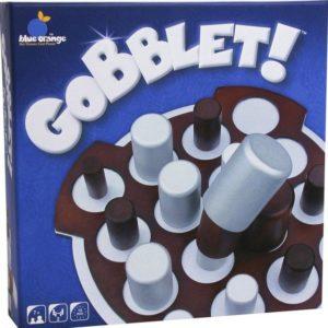 BLU090414 001 300x300 - Gobblet