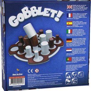 BLU090414 002 300x300 - Gobblet