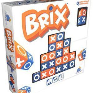 BLU090439 001 300x300 - Brix