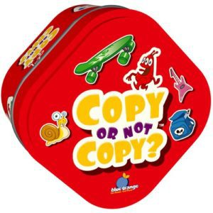BLU090455 001 300x300 - Copy or not copy