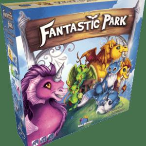 BLU090459 001 300x300 - Fantastic park