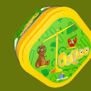 BLU090460 001 300x300 - Quizoo