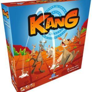 BLU090461 001 300x300 - Kang