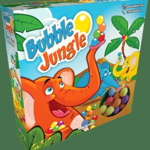 BLU090465 001 300x300 - Bubble jungle