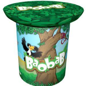 BLU090470 001 300x300 - Baobab