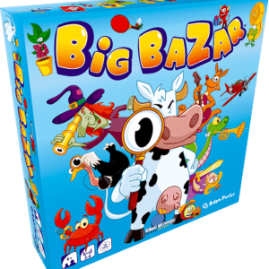 BLU090471 001 300x300 - Big Bazar