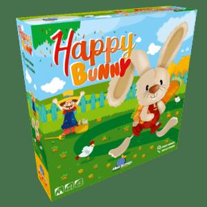 BLU090480 001 300x300 - Happy bunny