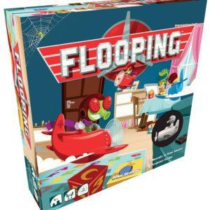 BLU400016 001 300x300 - Flooping