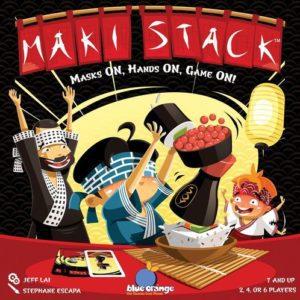 BLU400018 001 300x300 - Maki stack