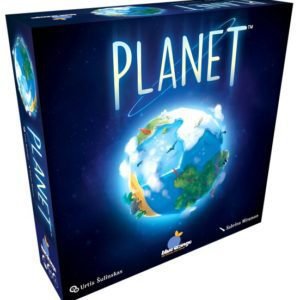 BLU400031 001 300x300 - Planet