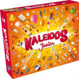 CKG214222 001 300x300 - Kaleidos junior