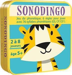 CKG214244 001 289x300 - Sonodingo