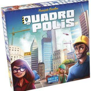 DOW878581 001 300x300 - Quadropolis
