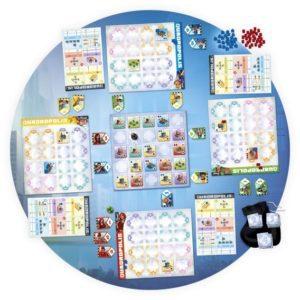 DOW878581 002 300x300 - Quadropolis