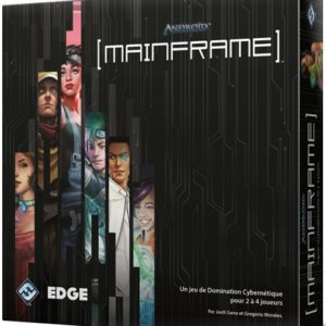 EDG761085 001 300x300 - Android Mainframe