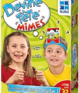MEG678081 001 255x300 - Devine tête mimes