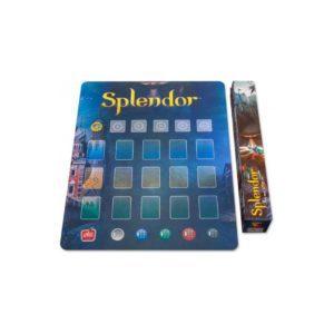 ASM002857 001 300x300 - Splendor - Tapis de jeu