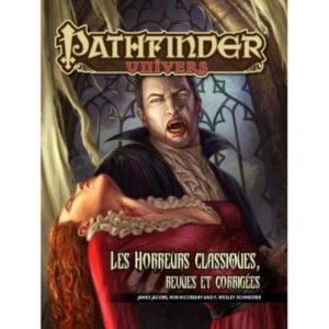 BBE328019 001 300x300 - Pathfinder - Les horreurs classiques revues et corrigées