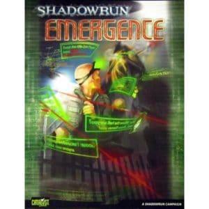 BBE584730 001 300x300 - Shadowrun - Emergence
