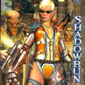 BBE584744 001 300x300 - Shadowrun - Augmentations