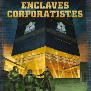 BBE584756 001 300x300 - Shadowrun - Enclaves corporatistes