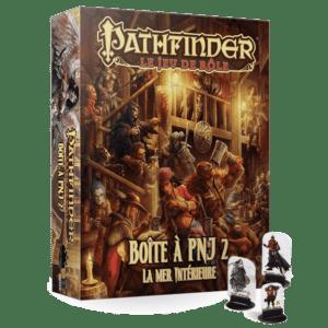 BBE726025 001 300x300 - Pathfinder - Boîte à PNJ 2, La mer intérieure