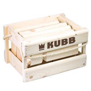 CAR2040277 001 300x300 - KUBB Original - Boîte en bois