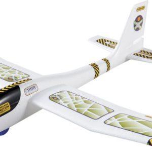 CAR70303521 001 300x300 - Terra Kids Maxi Planeur