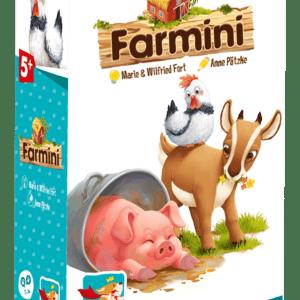 DEL51476 001 300x300 - Farmini