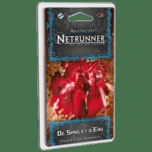 EDG004360 001 300x300 - Android Netrunner - De sang et d'eau