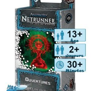EDG661724 001 300x300 - Android Netrunner - Ouverture