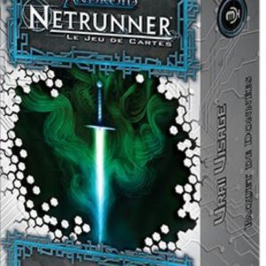 EDG661727 001 300x300 - Android Netrunner - Vrai visage