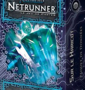 EDG760126 001 285x300 - Android Netrunner - Sur le haricot