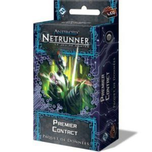 EDG760130 001 300x300 - Android Netrunner - Premier contact