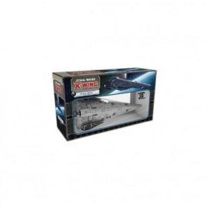 EDG760445 001 300x300 - Star Wars X-Wing - Raider impérial