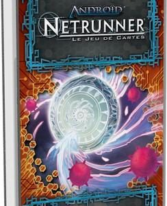 EDG760822 001 244x300 - Android Netrunner - Redoutez le peuple