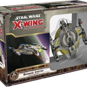 EDG761021 001 300x300 - Star Wars X-Wing - Shadow caster