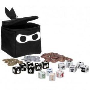 EDG761263 002 300x300 - Ninja dice
