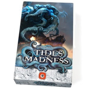 EDG761452 001 - Tides of madness