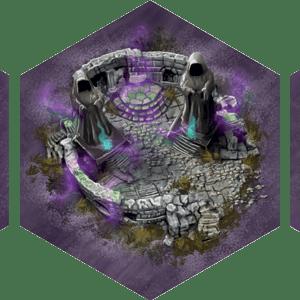 MAT643315 002 300x300 - Barony - Sorcery